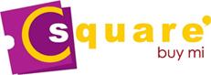 Csquare - Buy Ml