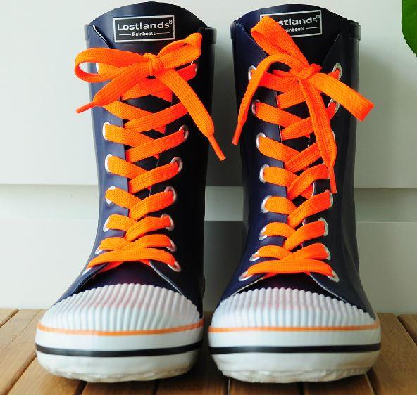 内部x结鞋带图解 运动